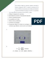 Deber electricidad1.pdf