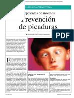 P.a.repelentes