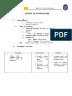 sesindeaprendizajesignosdepuntuacion-160304195417 (1)