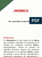 DINAMICA-01