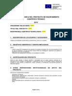 20130703_Modelo_MEMORIA_TECNICA_PROYECTO_INFRAS_2013.docx