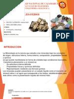 diapoOXIDOS