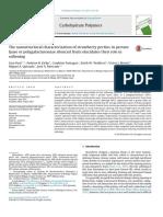 fressa FaPG1.pdf