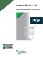 Cuaderno técnico 158.pdf