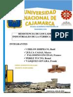 Resistencia de Los Ladrillos Industriales 1 (1)