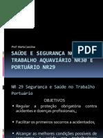 aula-2.pptx