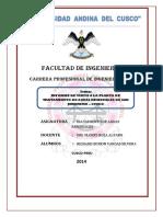 247516374-Informe-de-Visita-a-La-Planta-de-Tratamiento-de-Aguas-Residuales-de-San-Jeronimo.docx