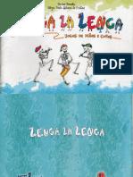 Lenga la Lenga - Jogos de mãos e Copos.pdf