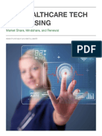 Healthcare-Tech-Purchasing-2015.pdf