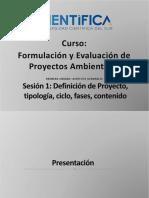 Sesion 1-T Definicion proyecto.pdf