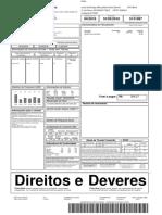 mês 04.pdf