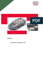 SSP_361.pdf