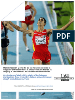PhD Carlos Balsalobre Definitiva2015