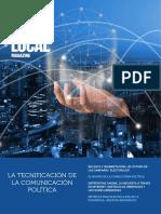 Tecnificacion Comunicacion Politica Mpl34