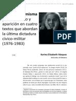 15. DOSSIER 1 Karina Elizabeth Vázquez - Otra Piel, la misma piel.pdf