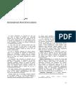 Dialnet RegimenesPenitenciarios 5084622 (1)