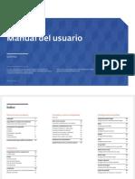 [S29E790C]WebManual Spanish