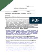 1º+PRUEBA+MARKETING_II_2017_PAUTA (1)