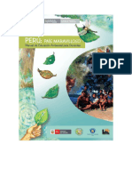 01 Residuos Solidos - Peru Pais Maravilloso - Manual de Educacion Ambiental Para Docentes - Minedu, 2010