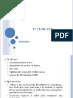 picoblaze.pptx