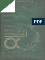 Zoología - Villee, Walter, Smith - 3ra Edición
