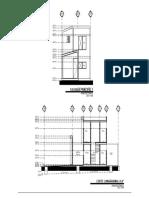 PDF Fachada