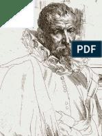 GRABADOS. de Rubens a Van Dyck