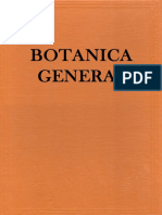 Botánica General - Richard M. Holman, Wilfred W. Robbins - 1ra Edición