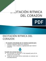 excitacionritmicadelcorazon-160810043736 (1)
