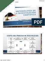 02-MIC-20172.pdf