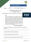 Hist8 Ficha Avaliacao 1