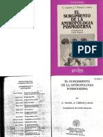 368171120-Carlos-Reynoso-El-surgimiento-de-la-antropologia-posmoderna-COMPLETO.pdf