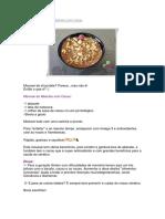 Receita de Mousse de Abacate.pdf