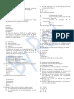 PSIC-PRIM EX 08-III (1).pdf