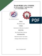 VELASQUEZ ZUBIETAA.pdf