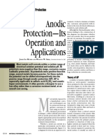 Anodic Protection-MP.pdf