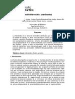 233633279 Informe 4 Manometro