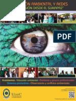 Libro Educacion Ambiental y Redes - Final
