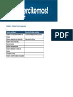 API 1- DERECHO DEL TRABAJO.docx