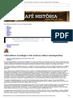 updoc.tips_cibercultura-tecnologia-e-vida-social-na-cultura-contemporanea-cafe-historia.pdf
