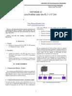 Informe-01 Comunicaciones 1