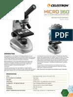 Micro360 Manual Web