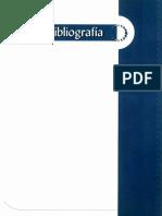 6 Bibliografía