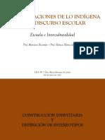 representaciones-de-lo-indigena-en-el-discurso-escolar-escuela-e-interculturalidad-i-encuentro-taller.pdf