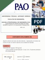 Coeficiente-Mano-de-Obra-Clase-Lunes.pptx