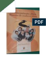 Y la ética qué (1).pdf