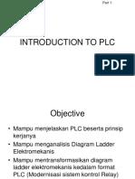 Materi PLC