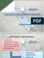 CALCULOS DE ADMINISTRACION IV.pptx