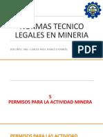10NL5.pdf