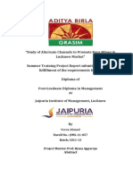 projectkara-130502125314-phpapp01